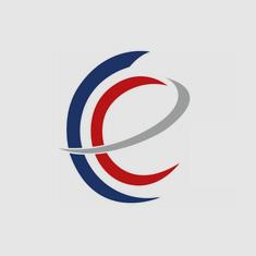 www.cnccef.org/