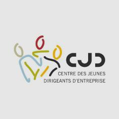 www.cjd.net/