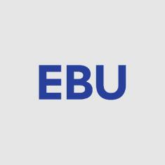 www.ebu.ch/home