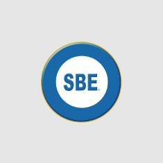 www.sbe.org/