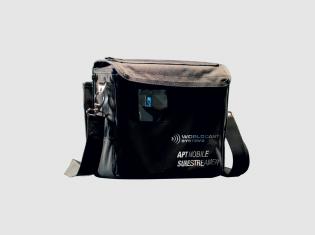 APT Mobile SureStreamer