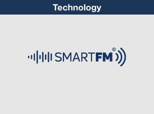 SmartFM technology