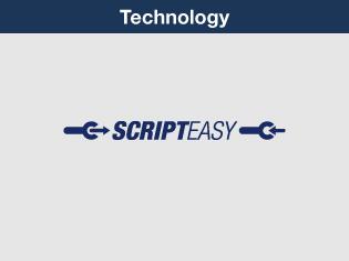Scripteasy