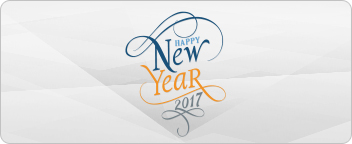 Happy New Year from all at WorldCast Systems