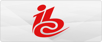 IBC 2016 is Fast Approaching Have you Registered?
