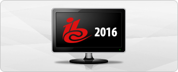 Video Highlights of IBC 2016