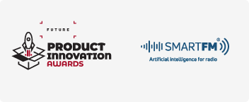 Future Product Innovation Awards by Radio World