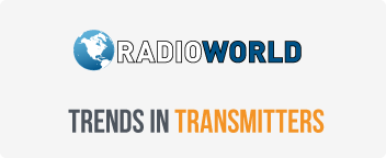 Trends in Transmitters